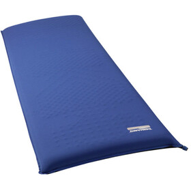 Therm-a-Rest LuxuryMap Mat XL deep blue